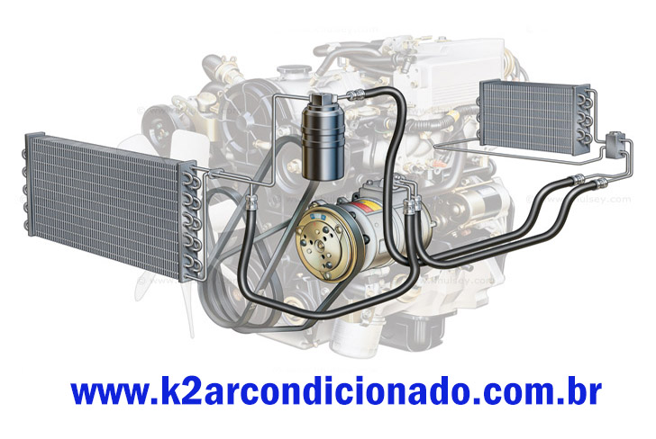 Check fluid level additionally Helicopter Power Systems also Tech also Datsun 510 L28 Engine Swap Engine  partment as well Infinity 36670 Wiring Diagram Jeep. on chrysler cooling system diagram