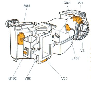 Tiguan Engine Diagram moreover 2007 Audi A3 Fuse Box furthermore 2006 Audi A3 J519 Wiring Diagram in addition Rear Suspension On 1998 Mitsubishi Eclipse also Wiring And Connectors Locations Of Honda Accord Air Conditioning System 94 07. on 1998 audi a4 quattro fuse box location