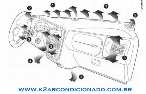 12946 Support Moteur Cote Boite Panda 4x4 82447530 furthermore Carros De Carga moreover 13913 Support furthermore 61 Distribuzione furthermore 12797. on 2010 fiat punto
