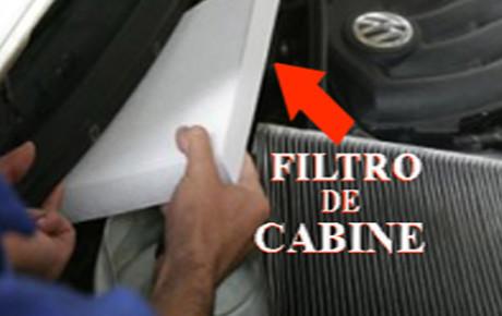 filtro-cabine-ar-condicionado-automotivo