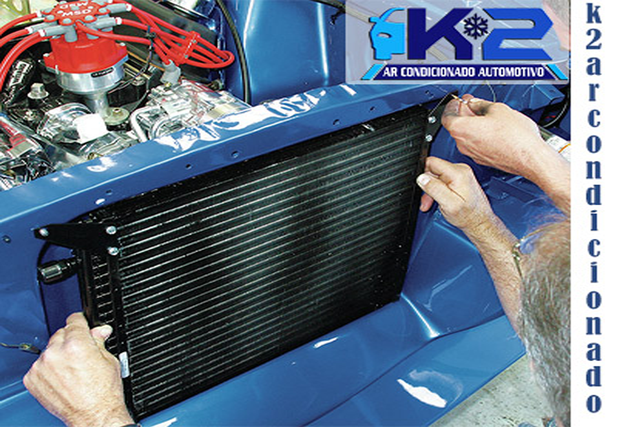 pecas-k2-ar-condicionado