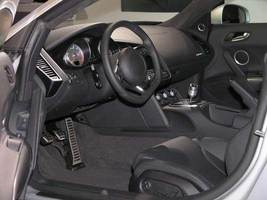 meuautomovelaguaar1