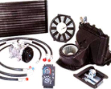 compressores_condensadores